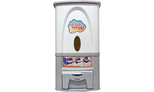 Tayama Rice Dispenser PG-25 (Dry Food Dispenser)
