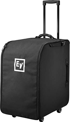Cheapest Price! Electro-Voice Evolve 50 Column Speaker Carrying Case with Wheels
