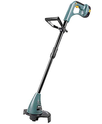 Why Choose JXH Cordless Lawn Trimmer, Lightweight Electric Grass Strimmer Lawn Edger, Garden Strimme...