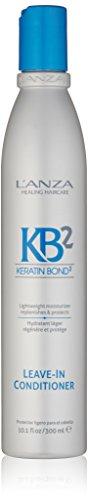 L'anza KB2 Après-shampooing 300 ml