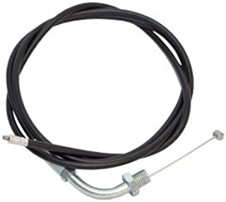 Flying Horse 2-Stroke/4-Stroke Motorized Bicycle Throttle Cable – Gas Bike Throttle Cable Replacement