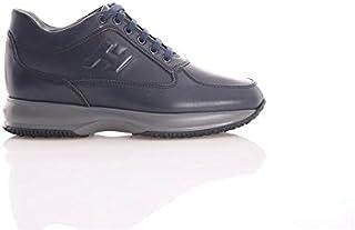 aa6ce21121 Amazon.it: scarpe hogan interactive uomo