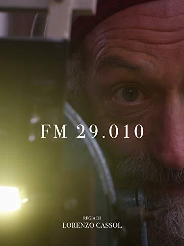 FM 29.010