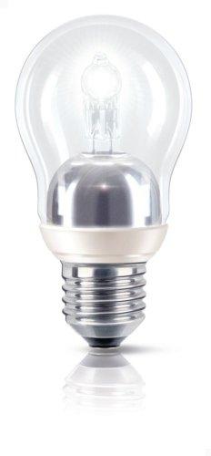 Philips Ampoule Halogène 20 watts MASTERClassic 20W E27 A55