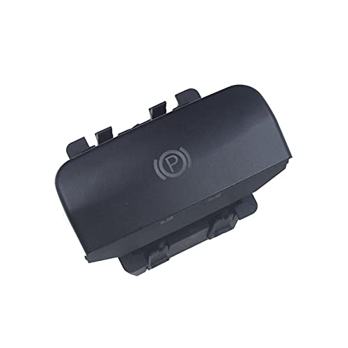yaoqijie 470702 4707.02 Interruptor de freno de estacionamiento Interruptor de freno electrico 470706 FIT PARA PEUGEOT 5008 308 3008 FIT PARA CC SW DS5 DS6 607 4707.06 47 lasting ( Color : 470703 )