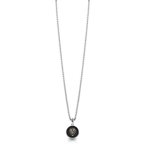 Guess Collier Homme Men In UMN78003