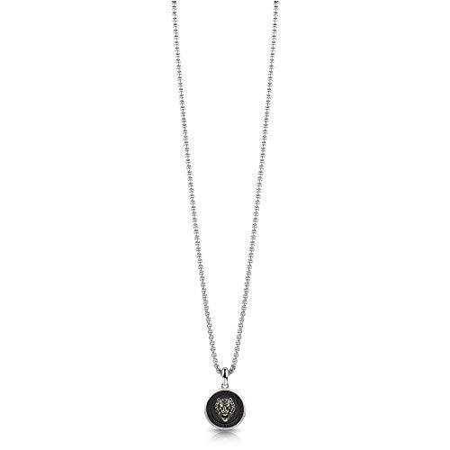 Guess Men's Necklace Trendy Jewelry code UMN78003
