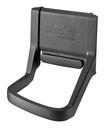 Snickers Workwear Hammerhalter TPE, 9716, Robuster Hammerhalter aus extraleichtem TPE Material