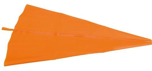 IBILI 752755 - sac à Poche in Silicone Flessibile, 55 cm