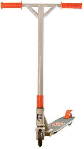 Shaun White Apprentice Stunt Trottinette Gris/Orange