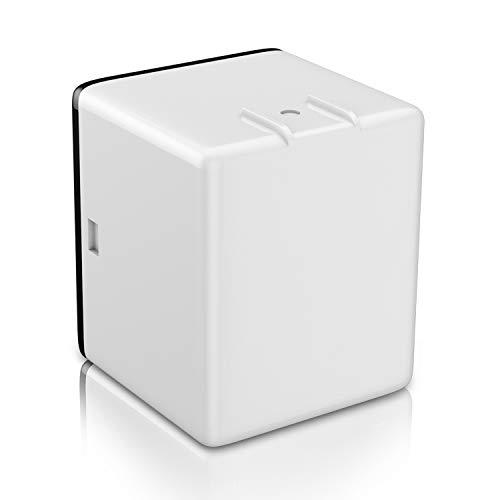 K KYUER Rechargeable Cámara Batería Compatible with Arlo Pro/Arlo Pro 2 VMA4400, 2440mAh Lithium Ion Battery para Arlo Pro/Arlo Pro 2 Wireless Home Smart Security Camera (Not Compatible Arlo Pro 3)
