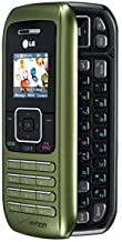 green envy phone
