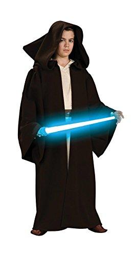 - Deluxe Kind Yoda Kostüme