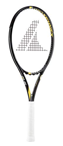 PROKENNEX Tennis Racket Q+ 5 290 gr, Unisex Adulto, Multicolore