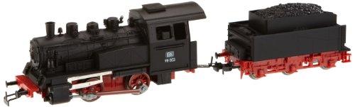 Piko - Locomotora para modelismo ferroviario H0