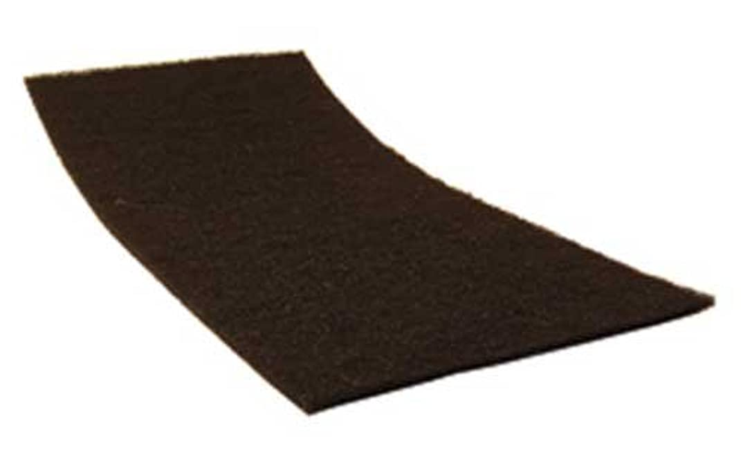 Paasche Charcoal Filter for HSSB Booths