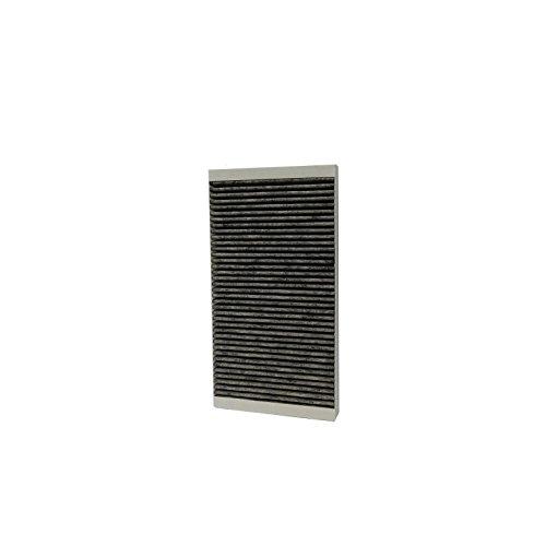 Filtre anti-odeur au charbon actif pour Optimicosy HR - Atlantic 412213