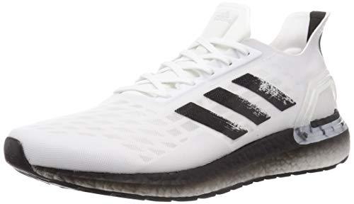 Adidas Ultraboost PB Zapatillas para Correr - SS20-43.3 ⭐