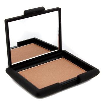 Makeup - NARS - Blush - Luster 4.8g/0.16oz