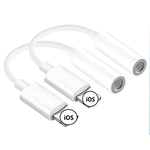 Auriculares Iphone 7 Plus Marca Tioofor