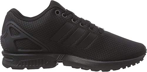 adidas ZX Flux AF6404F, Damen Sneaker - EU 36