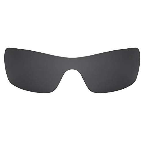 Revant Replacement Lenses Compatible With Oakley Batwolf,...