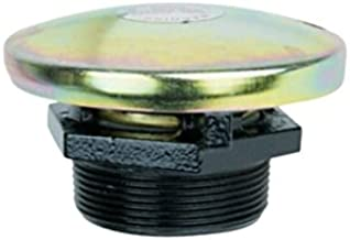 Fill-Rite FRTCB Vented Fill Cap with 2