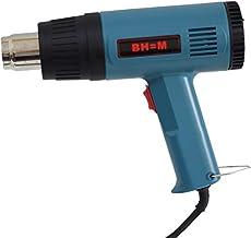 BHM Hot Air Gun - BH1850