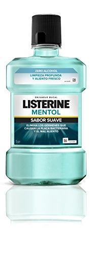 Listerine mondwater, 250 ml