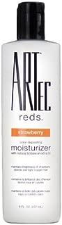 Artec Strawberry Color Depositing Conditioner 16. Oz