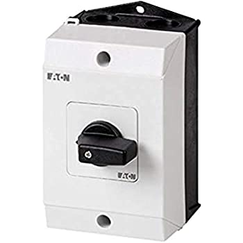 Cam//Star Triangle; 3 numbers; 20A; 0-Y?; 6,5kW Switch 1 St
