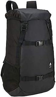 NIXON 【NIXON】ニクソン Landlock III 35L Backpack メンズバックパック リュックサック バッグ 鞄 BLACK Black