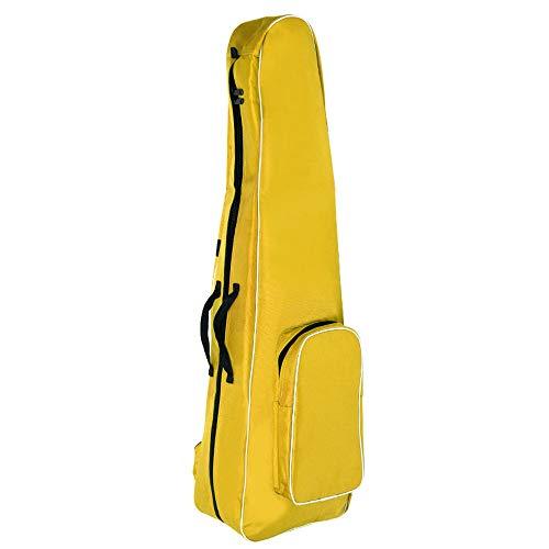 LPing 1680D Oxford Tuch Schwerttasche Fechten Handtasche Rucksack,Wasserdicht und langlebig,Geeignet Sabre,Degen,Folie,Kann einen kompletten Satz Fechtausrüstung unterbringen,Einfach und stilvoll