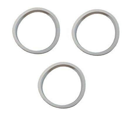 Best Buy! 3 Pk Replacement Tire C-10 for Polaris Pool Cleaners 25563-310-000