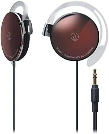 Top 10 Best audio technica ath-eq300m Reviews