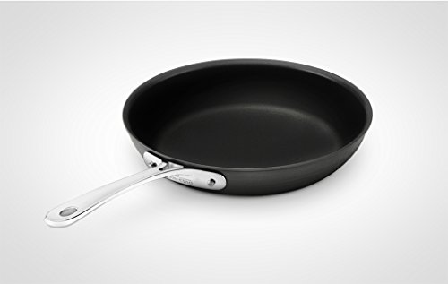 All-Clad B3 Hard Anodized Nonstick 10-Inch Fry Pan