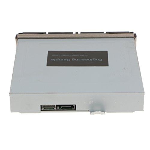 Baoblaze BLU-Ray Drive DG-6M5S Disc DVD-speler voor Microsoft Xbox One Slim