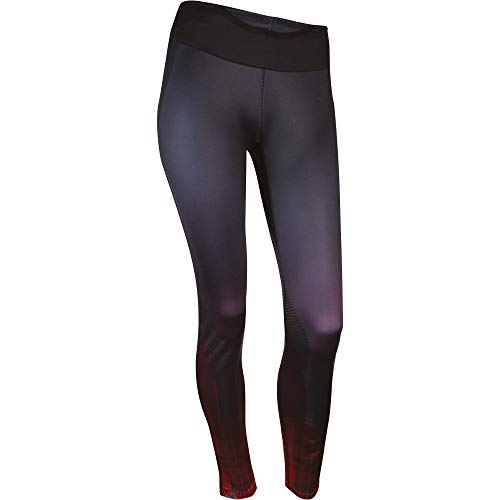 RaidLight Collant WINTERTRAIL Lady