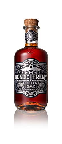Ron de Jeremy Spiced Rum (1x 0,7l)