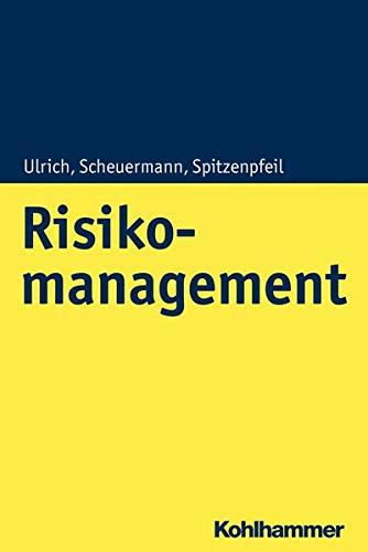 Risikomanagement (German Edition)