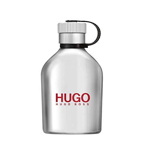 Hugo Boss ICED, 4.2 Fl Oz