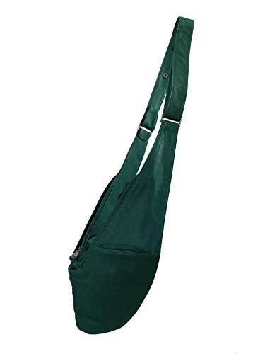 Sash Crossbody Bags