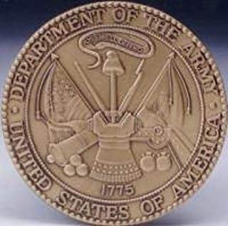 us army shooting medals