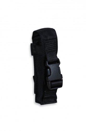 Tasmanian Tiger Tool Pocket 7694 Étui pour outil multifonction Noir