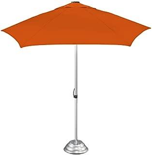 Best portable patio umbrellas Reviews