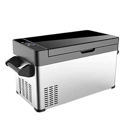 GEETAC 28 l Auto Refrigeor 12 V/24 V...