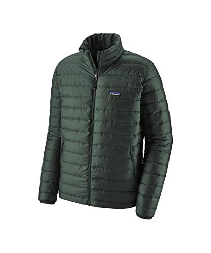 Patagonia Down Sweater Jacket Men - Daunenjacke