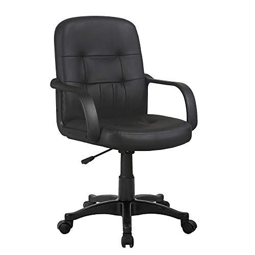 ikea fotel biurowy markus
