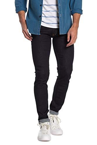 Diesel Troxer WASH R0841 Stretch Herren Hose Jeans Pants Slim Skinny Wählbar (W34/L32)