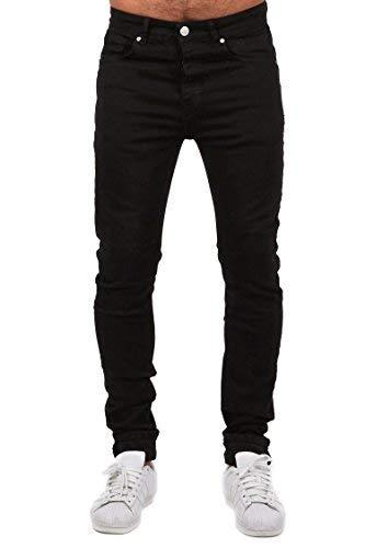 Pantalon Guess Mejor Precio De 2021 Achando Net